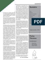 Jornal Ecos - 2.º Período - 2005-2006