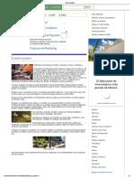 El jardín acuático_.pdf