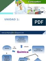 conceptosbasicosdequimica-140320184147-phpapp01