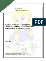45541553-CULTURAESTETICACURRICULO.pdf
