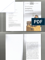 Joseperez Astronauta Libro