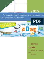 Monografía-Wikis