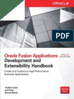 Fusionapp Dev Handbook Chap15 2090185