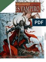 Condes Vampiro (8º Edición)