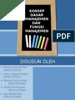 AKK- Manajemen_2.ppt