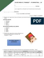 EXAMEN DE ED. TRABAJO.docx