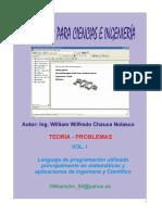 L_P_2014_4 GUIA(3).pdf