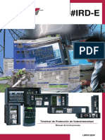 IRD-E.pdf