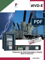 IVD-E.pdf