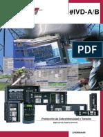 IVD.pdf