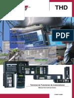 THD.pdf