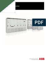 ABB PVS800 inverters - FW manual.pdf
