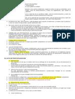 notariado 2