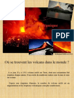 Ensa8 (Volcan)