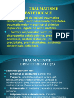 CURS 1.1 Traumatisme obstetricale.pptx