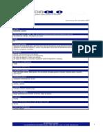 Una clase de pelicula.pdf