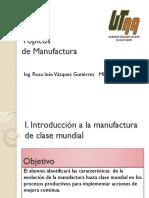 1. Intro top manf.pdf