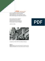 Solanas - documentário e militância em meio....pdf