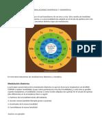 modulacionesdiatonicacromatica.pdf