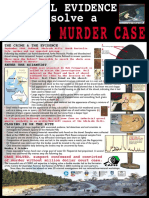 How SOIL EVIDENCE helped solve a double murder case.pdf