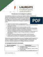 LNPS_APSK_ACRE_ES_Unidad01_introduccionALaInvestigacionAcademica(1).pdf