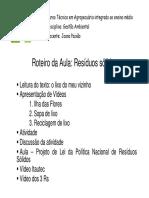 Aula_23 a 25_08.pdf