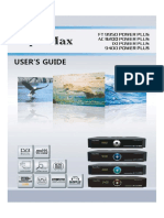 admin_uploads_Manual_9950, 9200, 1x1, 9400_20110418
