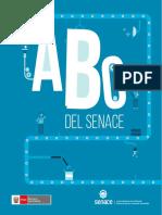 ABCdelSenace