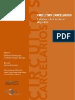 circuitos_carcelarios_0.pdf