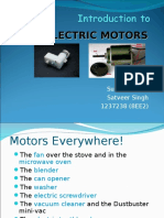 dc motors.ppt