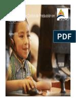Gestion Control.pdf
