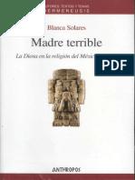 Madre terrible Blanca soleres.pdf