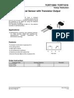 TCRT1000.pdf