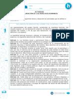 Articles-25625 Recurso Doc