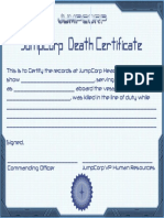 Form - JumpCorp Death Certificate.pdf