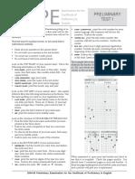 2005_test_1.pdf