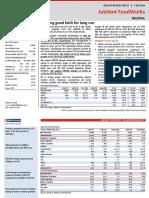 report(20)