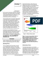 Soft-Tissue-Wound-Healing.pdf