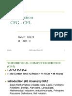 TCS_CFG_L1