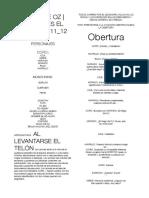 guión del musical el mago de oz.pdf