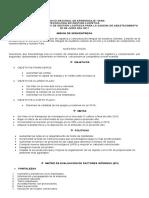 matriz+dofa+servientrega+trabajo+del+profe+pacheco