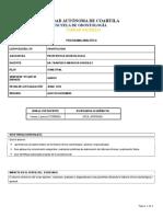 PROPEDEUTICA ODONTOLOGICA.doc