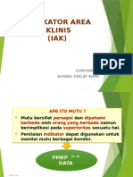 'documents.tips_indikator-klinis-5681916a60876.pptx