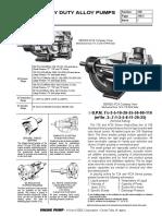 viking pumps.pdf