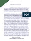 ShivBaba's commentary on the Sakar Murlis vcd 535 /Polish