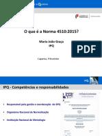 Apresentação AECs IPQ (1)