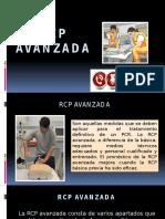 rcpavanzado-131027102940-phpapp01