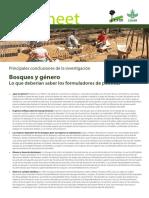 4178-factsheet.pdf