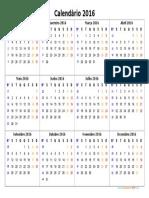 Calendarios-2016-02