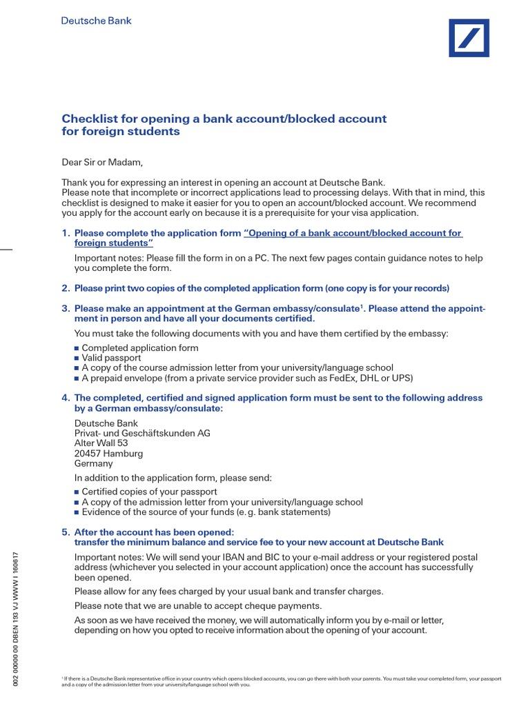0 kredit finanzierung extensions